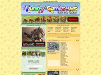 funny-games - Funny Games - free games to play