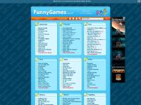 funnygames.co.id