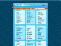 funnygames.ph
