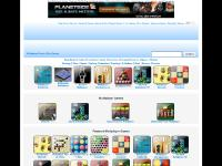 Free Online Multiplayer Games from Fupa Multiplayer Games