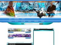 furiagta.com Jogos Grátis, Games Free, Jogos Completos