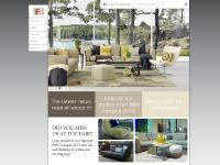 Footstools, Modul sofas, Imagebank, Retailers