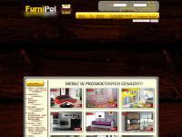 furnipol.co.uk