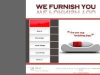 furnish-me.co.uk