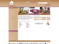 Furnish Contemporary Furniture Store - Skovby, Fama, Alfrank, Based in Northern Ireland.