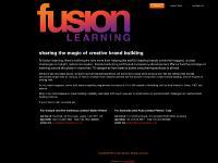 fusion-learning.com