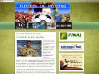 futeboldepelotas.blogspot.com