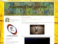 futeboldesonho.blogspot.com 14:02, Botafogo-SP 1977, Futebol de Botão: Clássicos
