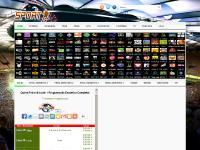 futeboltvaovivo.com.br tvgol, futebol tv ao vivo, futebol tv ao vivo