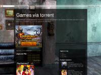 futurogames2014.blogspot.com Jogos de PS2, 17:16, 2 comentários