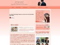 Agência de Matrimônio AMBE - Desde 1989 Realizamos Casamentos Entre Mulheres