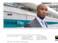 GlobalPay Alliance