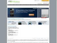 Fxsolutions.com