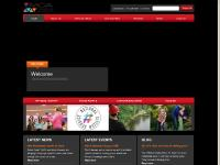 Fylde Coast YMCA | Fitness, child care, housing, well being at Ansdell, Fleetwood, Garstang, Lytham, Poulton, St Annes and Thornton, Lancashire, UK