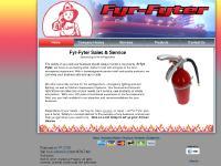 fyrfytertoledo.com test44