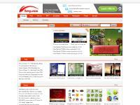 fzwp.com Graphic Design (FZWP.COM),free PSD, PSD template