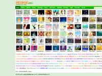online puzzle games | kids jigsaw word puzzle games online | G12345.com