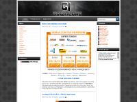 G1 Download - Baixar Filmes - Download Grátis - Filmes Online - Download Jogos