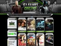 g1filmesonline.com