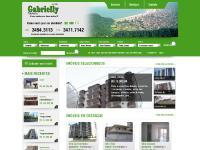 gabriellyimoveis.com.br
