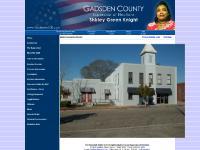 Gadsden County -- Supervisor of Elections