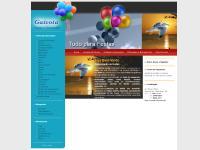 gaivotafestas.com.br