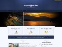 gaivotatur.com.br