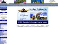 Buy Gazebos, Bespoke, Index, Sale
