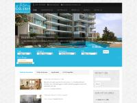 Limassol property developers, limassol properties, real estate agency in Cyprus | Galaxia Estates