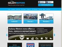 galaxymotors.net