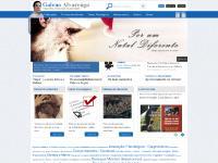 galenoalvarenga.com.br