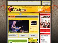 galerajovem.net