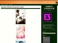 widgeo.net, GAMBAR-KAHWIN.COM, Gambar Kahwin Norazmin & Azli, admin