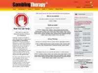 Gambling app store.net