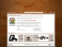 gameandcountry.co.uk Game Equipment, Incubators, Rearing