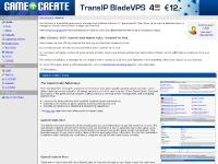 Screenshots, Test Drive, Download, Licensing