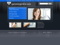 gamekingonline - gamekingonline.com -