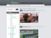gamemoding.com