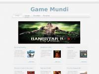 Game Mundi