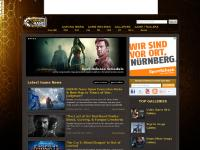 Game Rant: Video Game News, Reviews and Trailers