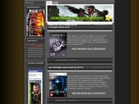 gamerzone-chc.blogspot.com GamerZone Chilecomparte, GamerZone - CHC Full Gamez, Airline Tycoon 2