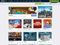 Games.com: Play Games Online - Free Games, Download Games, Game Tips