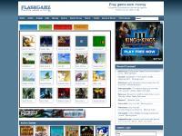 gamesbubble.com flash, games, cartoon