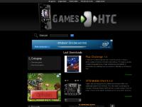 htc games games and programs downloads for your pda or htc mobile in gameshtc.com