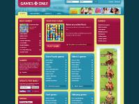 gamesonly.net games, game, online games