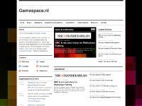 Gamespace.nl