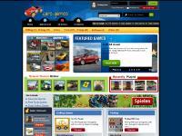 Truck, Vintage, Multiplayer, Videos
