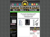 Game Traders Club, Annville, Harrisburg & Elizabethtown PA