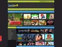 gametycoon.net tycoon, tycoon games, tycoon online games