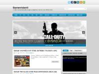 gamevisianti.blogspot.com